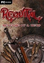 Requital - Revenge of a Hero