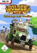 Golden Life - Unterwegs nach Brasilien