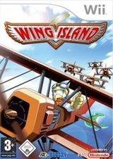 Wing Island