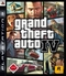 Grand Theft Auto 4