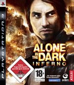 Alone in the Dark - Inferno