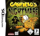 Garfield's Nightmare