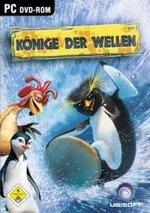 Könige der Wellen