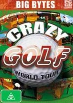 Crazy Golf World Tour