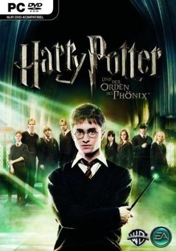 Ein Eintauchen in das Harry Potter Universum