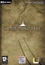 Dawnspire