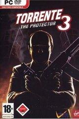 Torrente 3: Der Beschützer