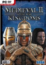 Medieval 2 - Total War Kingdoms