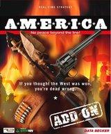 America Addon