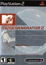 MTV Music Generator 2