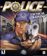 Police Tactical Training