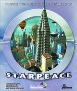 Starpeace