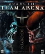 Quake 3 Team Arena