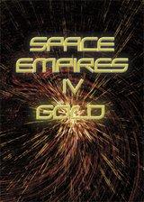 Space Empires 4