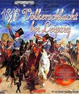 1813 - V�lkerschlacht bei Leipzig