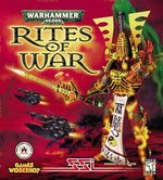 Warhammer 40.000 - Rites of War