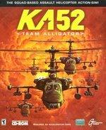 KA-52 Team Alligator