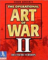 Art of War 2 - The Operational
