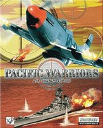 Pacific Warriors - Air Combat