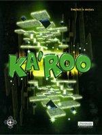 Ka'Roo