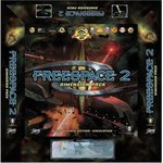 Freespace 2 - Dimension Pack