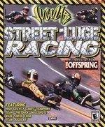 Street Luge Racing