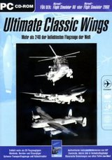 Flight Simulator - Ultimate Classic Wings