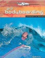 Pro Bodyboarding