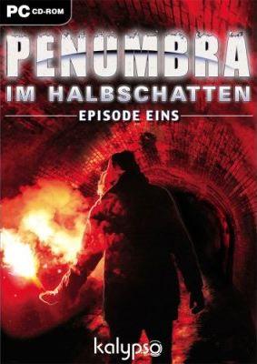 Penumbra: Im Halbschatten - Episode 1