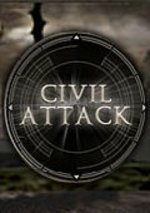 Civil-Attack