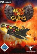 Jets 'n' Guns