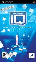 Practical IQ