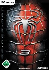 Spider-Man - The Movie 3