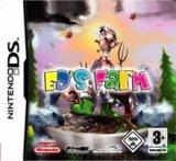 Eds Farm