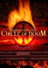 Kingdom under Fire - Circle of Doom