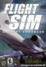 Flight Simulator - Scenery Enhancer