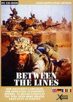 Operation Flashpoint - Between the Lines
