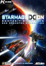 Starmageddon