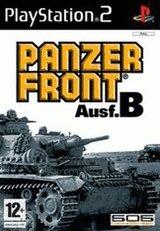 Panzer Front: Ausf�hrung B