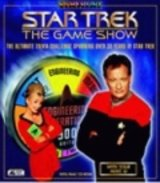 Star Trek - The Game Show