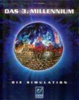 Das 3. Millennium