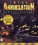 Total Annihilation: Battle Tactics