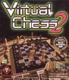 Virtual Chess 2