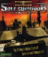 Command & Conquer - Sole Survivor