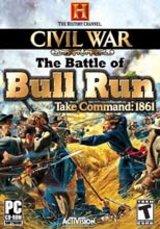 Die gro�e Schlacht von Bullrun