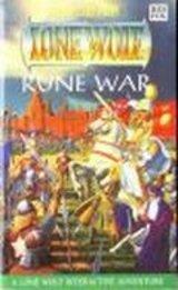 Rune War