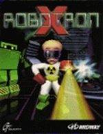 Robotron X