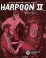 Harpoon Classic 97