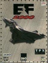 EF 2000 TACTCOM