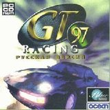 GT Racing 97